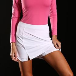 Women's Rhino sports performance skort Thumbnail