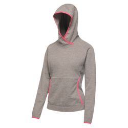 Women's Nerada fleece Thumbnail