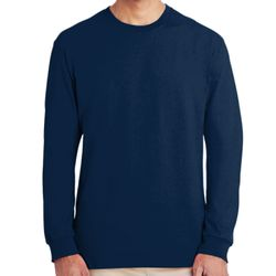 Hammer adult long sleeve t-shirt Thumbnail