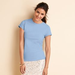 Best Selling Womens T Shirt Thumbnail