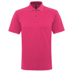 Best Selling Unisex Polo Thumbnail