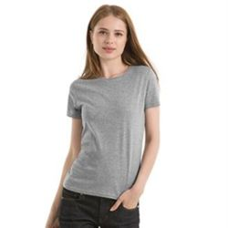 B&C Women-only T Shirt Thumbnail