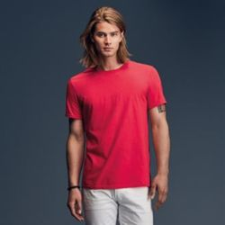 Anvil Fashion Basic T Shirt Thumbnail