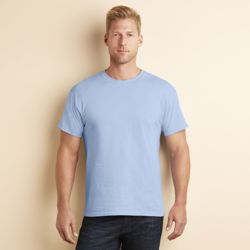 Unisex Ultra cotton™ Adult T-shirt Thumbnail